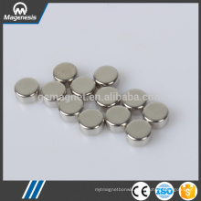 Welcome wholesales best sell strong permanent magnetic mount