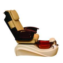 Pedicure foot spa massage chair 7803DAA-2
