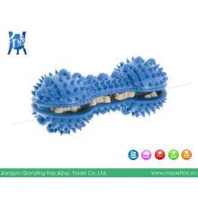 Brinquedo dispensador de animais de estimação de alta qualidade