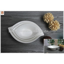 wholesale white porcelain bowl set manufactures