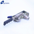 Factory Truck Body Ratchet Curtain Tensioners Trailer
