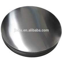 Сплав Закал Н12 Алу круглый лист алюминиевый круг для продажи