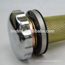 EF3-40 DEMALONG Élément filtrant pour reniflard d'air d'alimentation