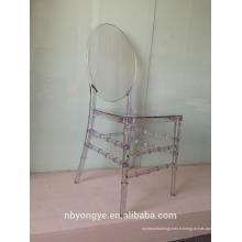 Hot Sale Cheap Chiavari Phoenix Chair