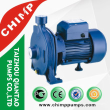 Cpm-158 Zentrifugal elektrische Wasserpumpen