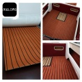 EVA Marine Decking Sheet для лодки