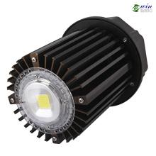 Alta luz de la bahía de la MAZORCA IP65 LED de alta calidad 100W (con la certificación de CE / RoHS)