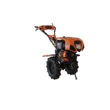Equipamento agrícola / máquina da exploração agrícola / rebento diesel da gasolina