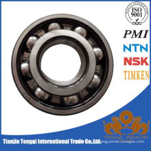 NACHI 6204-2rs china bearing 629 629-2rsh 629-rsh