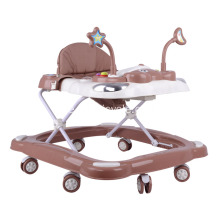 Baby Learning Walker für Kinder