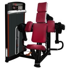 Fitnessgeräte für sitzende Bizeps Curl (M7-1005)