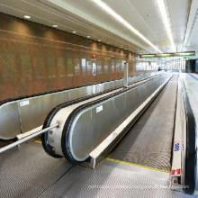 12 Degree Cheap Airport Moving Walklator Sidewalk