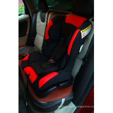 red baby car seats for 0-18kg