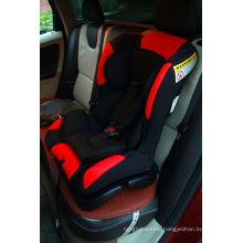 ece r44 03 baby car seat
