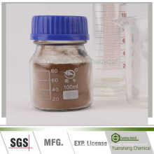 Lignosulphonate-Sf-1 Water Reducer Cement Additive