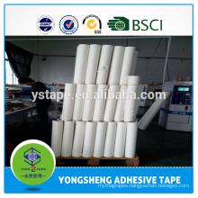 Wholesale factory sell masking tape jumbo roll