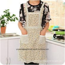 Cozinhando a cozinha personalizada