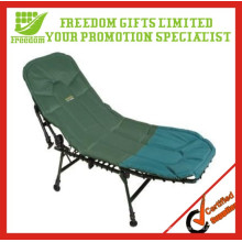 Gartenmöbel klappbar / faltbarer Stuhl