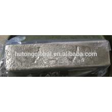 Magnesium Yttrium alloy Mg-Y40