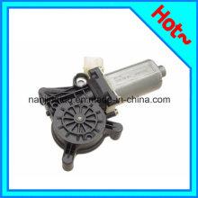 Auto Parts Window Regulator Motor for Benz W202 1993-2000 2108205742