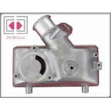 Aluminium d'automobile Valves d'admission et d'échappement de moulage mécanique sous pression