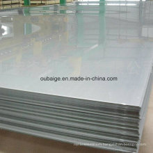 2219 Aluminum Alloy Plate