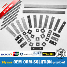 Woodworking Tools Profile Cutters