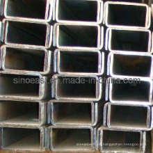 Kanal Stahl Bar Made in China