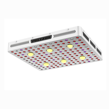 US Ready Stock 3000W COB LED Grow Light