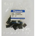 Panasonic AI Spare Part X02P96399 PUSHER GUM