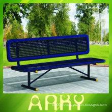 Meubles de loisirs de bonne qualité Chaise de jardin