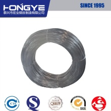 Bed Spring Black Carbon Steel Wire