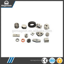 China manufacture latest design low torque generator permanent magnet