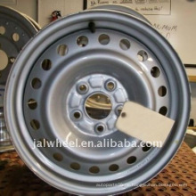 Custom Steel Rim für Toyota