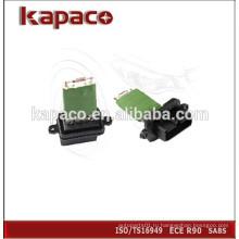Модуль контроля высокого качества 4 контакта автозапчастей для fiat palio