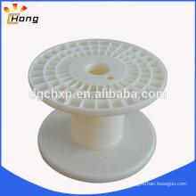 200mm plastic coil bobbin