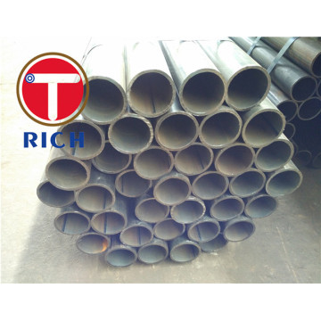 TORICH Electric Resistance weled Carbon Steel Tubes
