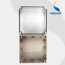 Saip / Saipwell 2014 Новейший DS-AT-1717-1 Горячая распродажа Высокое качество IP66 Водонепроницаемый электрический ABS Водонепроницаемый корпус