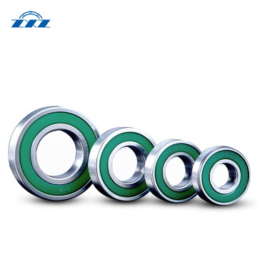XCC Superb Sealing Long Life G series bearing