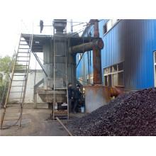 Bon Saling Qm gazéification de charbon de 1,6 M avec le prix bas