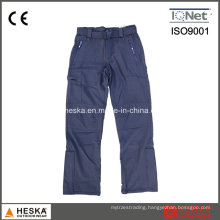 High Quality Outdoor Sports Softshell Pants