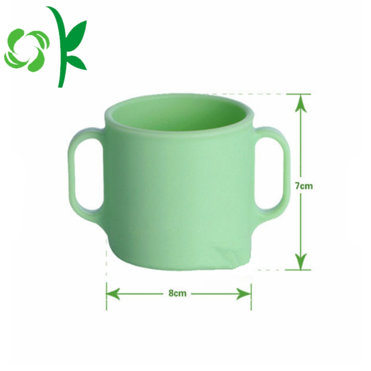 Ceramic Mug Cup Sleeve