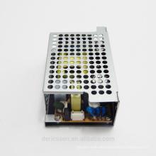 MEAN WELL PSC-60A-C 13.8V DC geregelte Stromversorgung