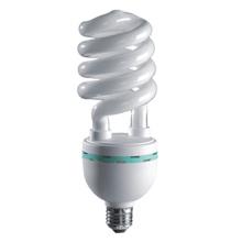 25ВТ спираль Светильник Saver энергии с дешевым ценой