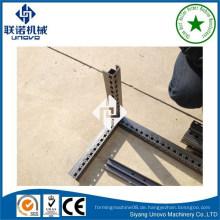 Boden-Standschrank Schrank-Gehäuse Multi-Fold-Sektionen