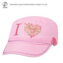 Sombrero de gorra de niño Sombrero de gorra de niño Sombrero de gorro de HIEDRA infantil Gorra de moda infantil Gorra de deporte infantil