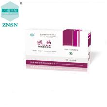 Chinese Medicine Weihe Shuanghuanglian injection