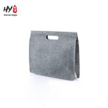 multi-role portable felt gift bag