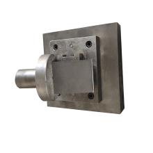 Oem Precision Die Hardware Sheet Parts Custom Stainless Steel Aluminum Metal Stamping