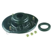 4766116AA shock absorber mounts